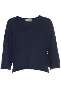 absolut cashmere dames trui lily ac116003bc