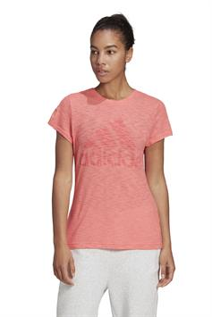 adidas dames top winners tee gc7012
