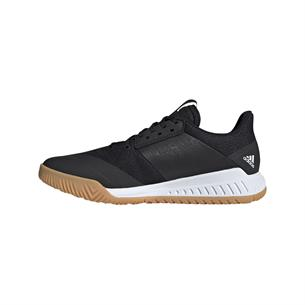 adidas heren indoorschoenen gd97701