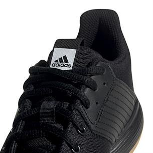 adidas junior indoorschoen d97704