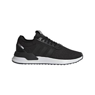 adidas originals casual damesschoen ee7159