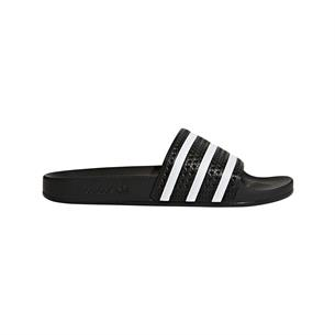 adidas originals senior badslippers adilette 280647