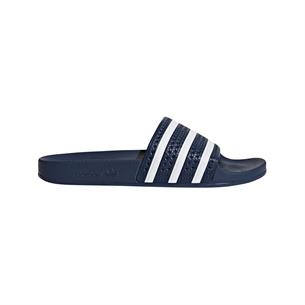 adidas originals senior badslippers adilette 288022
