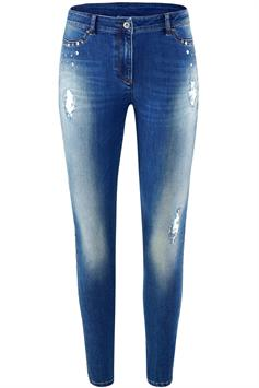 airfield dames jeans 82-253-17-265