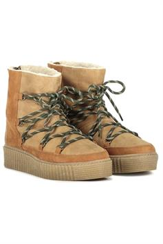 another label dames boots helle boot f37-521485