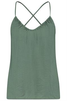 another label dames top eloise top s/l f04-421003