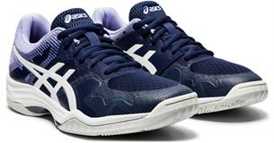 asics dames indoorschoenen gel-tactic 1072a035-401