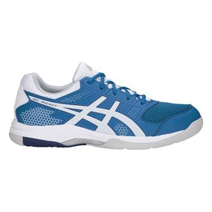 asics heren indoorschoen gel-rocket 8