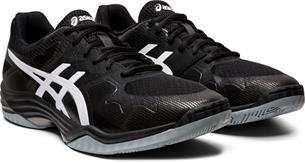 asics heren indoorschoenen gel-tactic 1071a031-003
