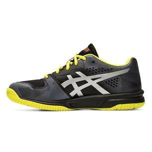 asics junior indoorschoenen 1074a014-001
