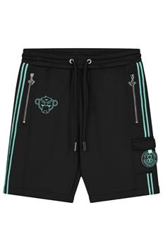 black bananas junior short jr unity short jrss21/021