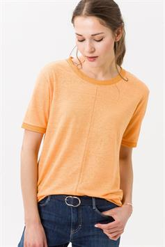 brax dames t-shirt cathy 34-7207