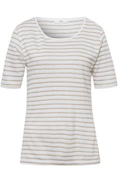 brax dames t-shirt cathy 34-7277