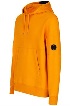 c.p. company heren hoodie 11cmss056a