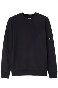 c.p company heren sweater 10cmss045a