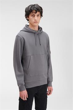 c.p company heren sweater 10cmss047a