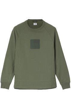 c.p. company heren sweater 10cmss048a