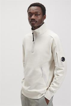 c.p. company heren sweater 11cmss059a