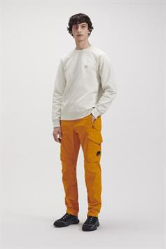 c.p. company heren sweater 11cmss138a