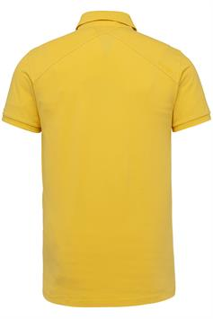 cast iron heren polo short sleeve polo slim fit light p cpss214878