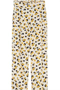 catwalk junkie dames broek tr fruit salad 2002025602