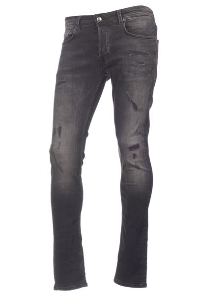 chasin' heren jeans ego colombo 1111400036
