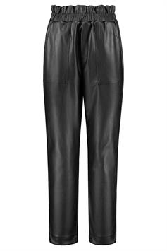 circle of trust dames broek fanny pants w20_1