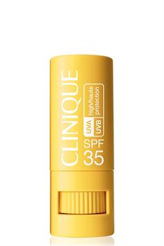 clinique spf 35 targeted protection stick high protection 6 g