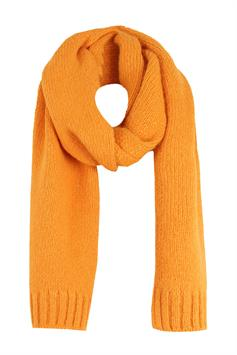 closed dames sjaal knit scarf c90678