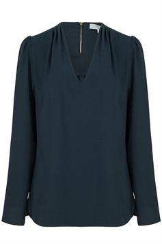 dante 6 dames blouse vanity top 204130