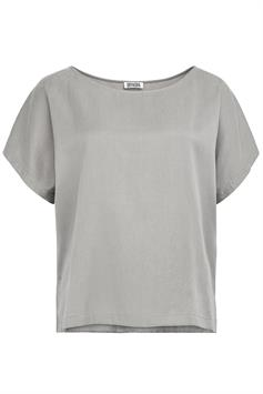 drykorn dames blouse somia 130005