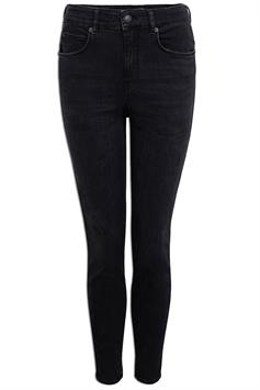 drykorn dames jeans need 260094