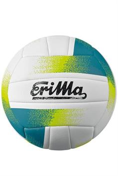 erima volleybal allround volleybal 7401903