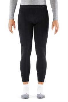 falke heren thermo broek broek maximum warm 33546
