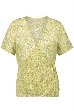 freebird dames blouse aily dots-pes-01