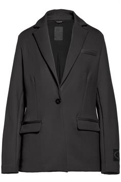 goldbergh dames blazer blair blazer gb05770211
