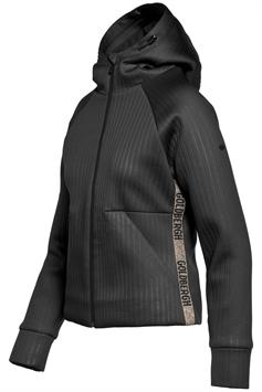 goldbergh dames jack ufita hooded jacket gb04910211