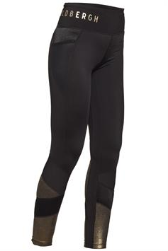 goldbergh dames legging zamora tight gb05071211