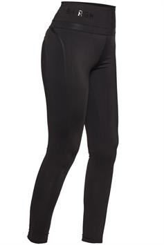 goldbergh dames legging zandra tight gb05070211