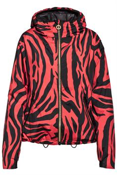 goldbergh dames oversized jack tiana jacket gb00210211