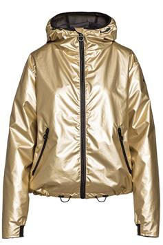 goldbergh dames oversized windjack gloria jacket gb00610211