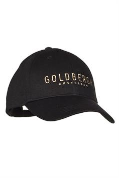 goldbergh dames pet kenny baseball cap gb08010211