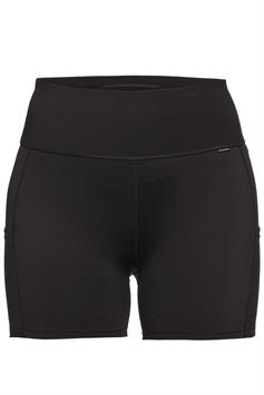 goldbergh dames short zadia tight short gb05076211