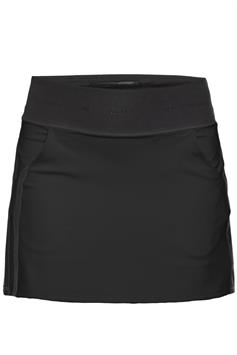goldbergh dames skort jena skirt with inner short gb05271211