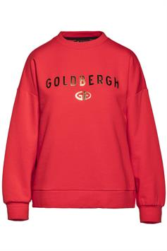 goldbergh dames sweater flavy sweater gb055.10.211