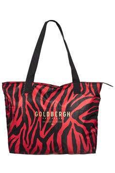 goldbergh tas kopal shopper gb08710211