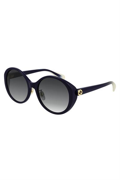 gucci zonnebril gg0370s
