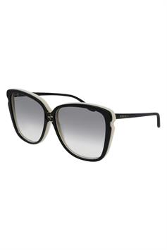 gucci zonnebril gg0709s
