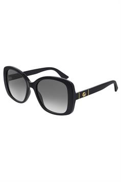 gucci zonnebril gg0762s