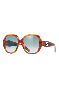 gucci zonnebril gg0796s